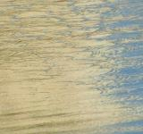 Free Photo - Ocean Ripples Abstract Background