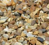 Free Photo - Gravel mix