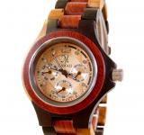 Free Photo - Wood Watch