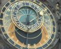 Free Photo - Astronomical clock Prague