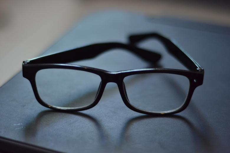 Free Stock Photo of Glasses Created by Ryan Jhoe