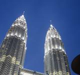 Free Photo - Petronas Towers