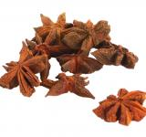 Free Photo - Star Anise