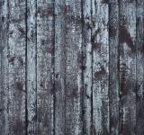 Free Photo - Worn Wood Panel