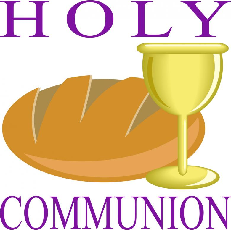 holy communion clipart free stock photo by prawny on stockvault net rh stockvault net communion clipart remember me communion clipart scriptures
