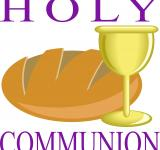 Free Photo - Holy Communion Clipart