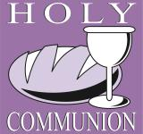 Free Photo - Holy Communion