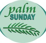 Free Photo - Palm Sunday