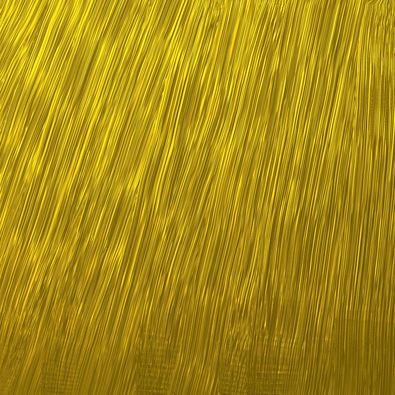 Free Stock Photo of Gold Texture Created by Prawny