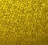 Free Photo - Gold Texture