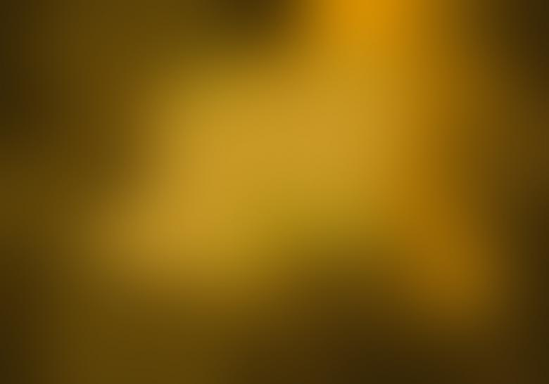 Free Stock Photo of Gold Background Blur Created by Prawny