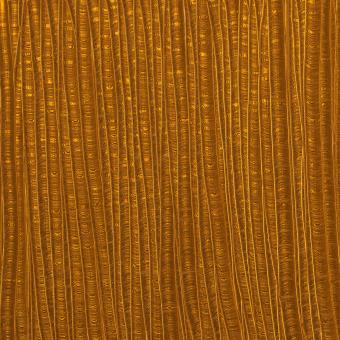 Gold Paint Texture - Free Stock Photo