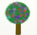 Free Photo - Tree Clipart