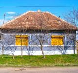 Free Photo - Traditional house from Romania