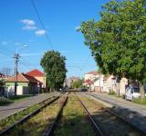 Free Photo - Iosia neighborhood, Oradea