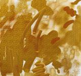 Free Photo - Abstract Gold Texture