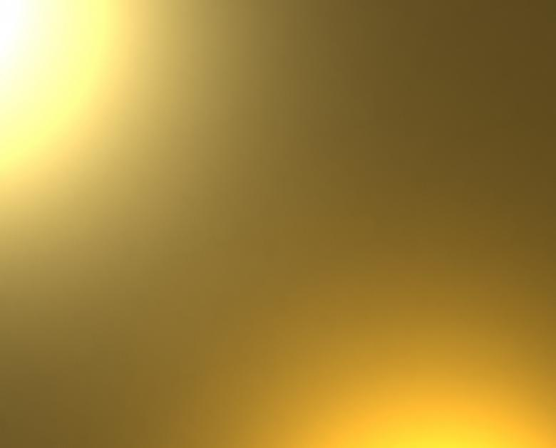 Free Stock Photo of Gold Background Created by Prawny