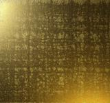 Free Photo - Gold Metal Texture