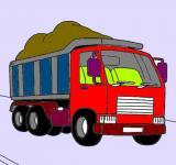 Free Photo - Truck clipart