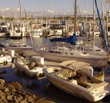 Free Photo - Boats in the Marina