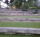 Free Photo - Lawn Seating