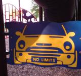 Free Photo - Life Without Limits
