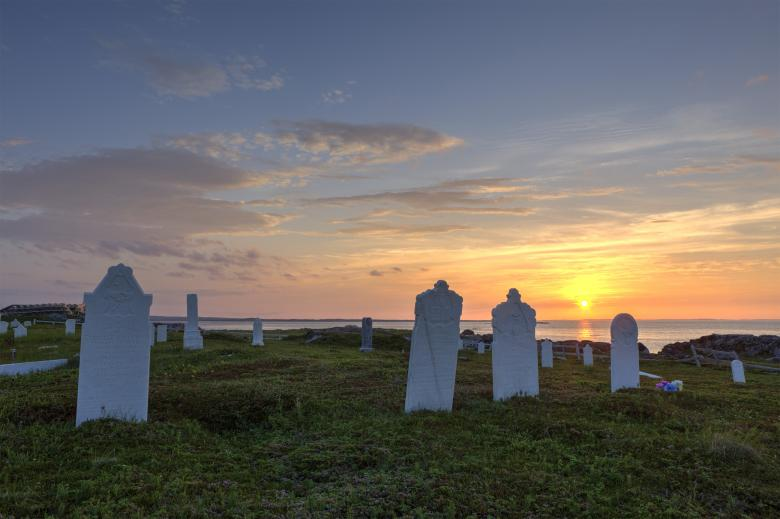 Free Cemetery Stock Photos