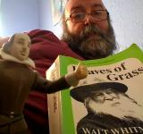 Free Photo - Me, Shakespeare And Whitman