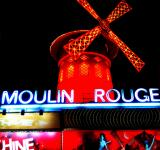 Free Photo - Moulin Rouge