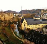 Free Photo - Luxembourg