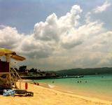 Free Photo - Montego Bay