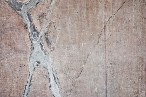 Old wall texture grunge background - Free Stock Photo