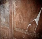 Free Photo - old wall texture grunge background