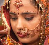 Free Photo - Indian Bride