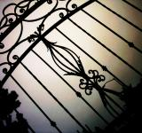Free Photo - The Gate