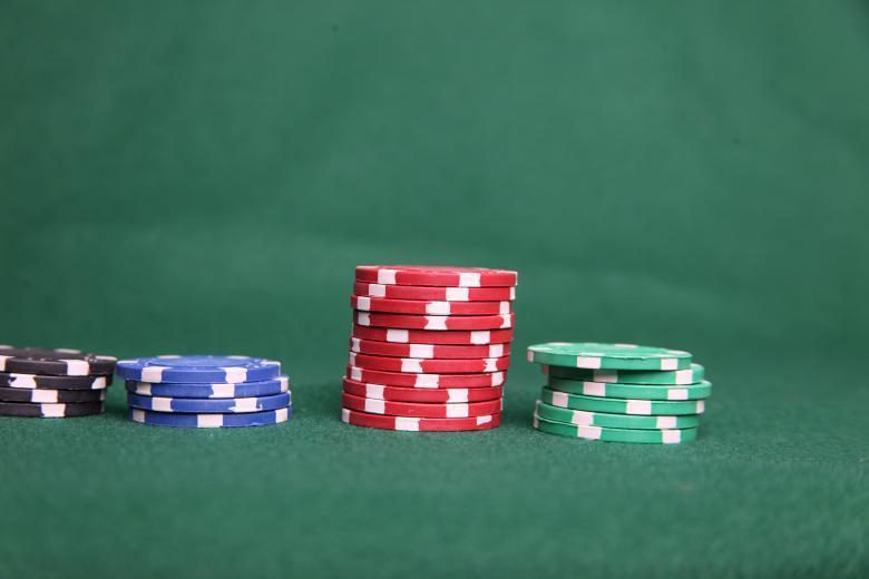 How to Play Domino Qiu Qiu to Win