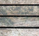 Free Photo - Weathered wood slats