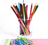 Free Photo - School Supplies