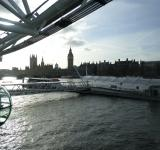 Free Photo - Thames View