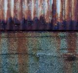 Free Photo - Rust and Stone Texture