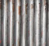 Free Photo - Old Rusted Fence Texture