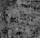 Free Photo - Cracked Gray Wall Texture