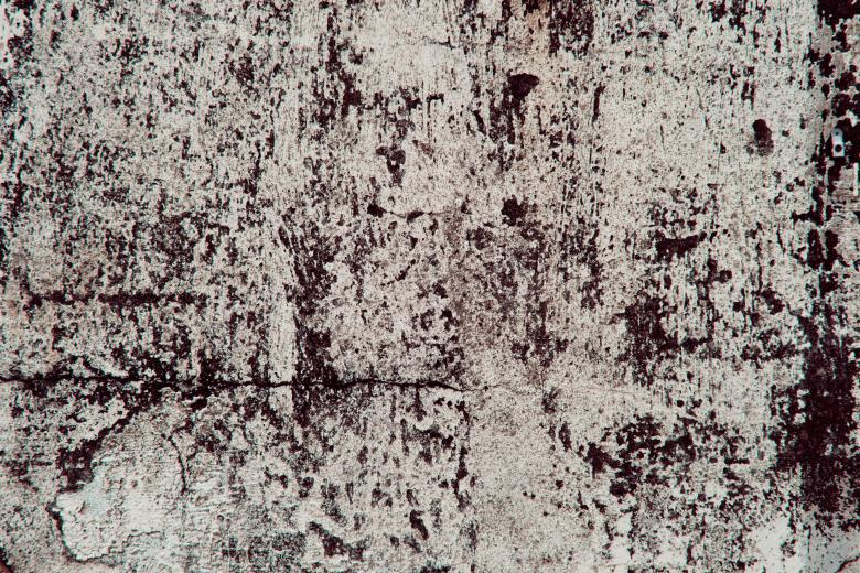 Grunge Wall Texture - Free Grunge Backgrounds