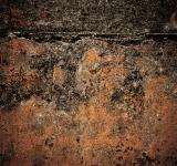 Free Photo - Yellow Grunge Wall Texture