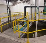 Free Photo - Wastewater Treatment