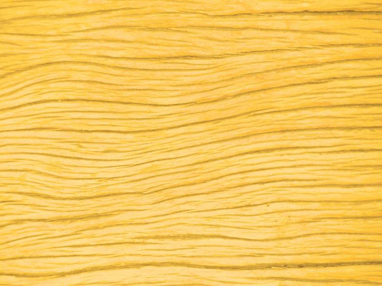 Free Stock Photo of Light Brown Wood Grain Texture Created by Ivan