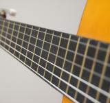 Free Photo - Fretboard