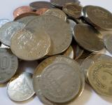 Free Photo - Various coins