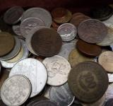 Free Photo - Coins