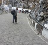 Free Photo - Trip to vaishno devi temple